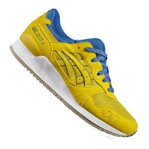 asics-tiger-gel-lyte-ii-sneaker-gelb-f0404-schuh-shoe-lifestyle-freizeit-streetwear-herrensneaker-men-herren-h6x1n.jpg