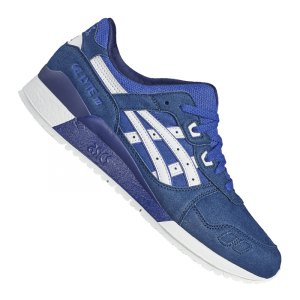 asics-tiger-gel-lyte-iii-sneaker-blau-weiss-f4501-sneaker-lifestyle-maenner-herren-men-schuhe-h7k4y.jpg