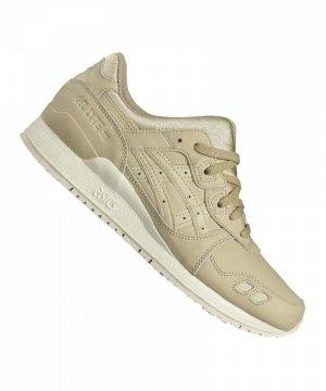 asics-tiger-gel-lyte-iii-sneaker-braun-f0505-lifestyle-sneaker-schuh-shoes-herren-maenner-h7k3l.jpg