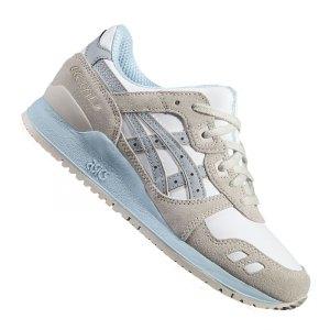 asics-tiger-gel-lyte-iii-sneaker-damen-weiss-f0113-schuh-shoe-lifestyle-freizeit-streetwear-frauensneaker-women-h6u9l.jpg