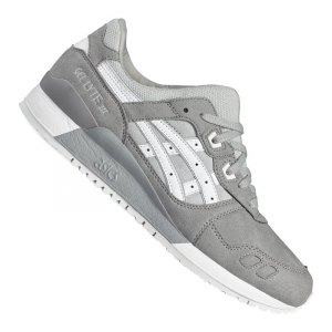 asics-tiger-gel-lyte-iii-sneaker-grau-weiss-f9601-sneaker-lifestyle-maenner-herren-men-schuhe-h7k4y.jpg
