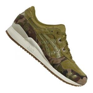 asics-tiger-gel-lyte-iii-sneaker-khaki-f8686-lifestyle-gemuetlich-workout-allday-laufen-hl7wo.jpg