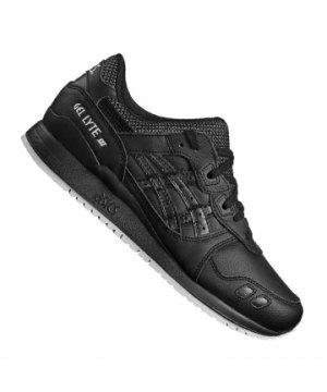 asics-tiger-gel-lyte-iii-sneaker-schwarz-f9090-lifestyle-gemuetlich-workout-allday-laufen-hl701.jpg
