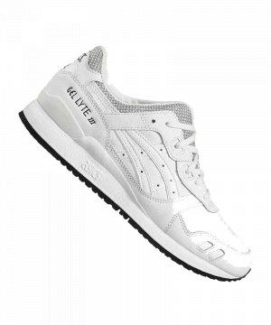 asics-tiger-gel-lyte-iii-sneaker-weiss-f0101-lifestyle-gemuetlich-workout-allday-laufen-hl701.jpg