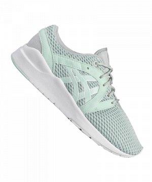 asics-tiger-gel-lyte-komachi-sneaker-damen-f9687-schuh-shoe-damen-women-frauen-sneaker-h7r5n.jpg