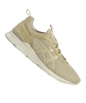 asics-tiger-gel-lyte-runner-sneaker-braun-f0505-schuh-shoe-herren-men-maenner-sneaker-h7d0n.jpg