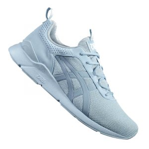 asics-tiger-gel-lyte-runner-sneaker-damen-f4040-schuh-shoe-lifestyle-freizeit-streetwear-frauensneaker-women-hn6e9.jpg