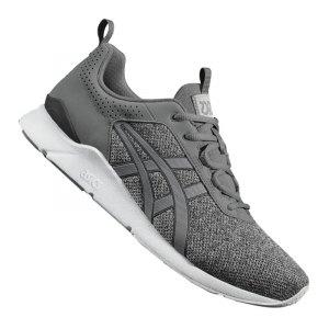asics-tiger-gel-lyte-runner-sneaker-grau-f1313-schuh-shoe-lifestyle-freizeit-streetwear-herrensneaker-men-herren-hn6f2.jpg
