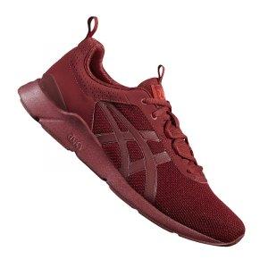 asics-tiger-gel-lyte-runner-sneaker-rot-f2626-schuh-shoe-lifestyle-freizeit-streetwear-herrensneaker-men-herren-h6k2n.jpg