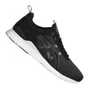 asics-tiger-gel-lyte-runner-sneaker-schwarz-f9090-schuh-shoe-lifestyle-freizeit-streetwear-herrensneaker-men-herren-hn6f2.jpg