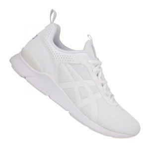 asics-tiger-gel-lyte-runner-sneaker-weiss-f0101-schuh-shoe-lifestyle-freizeit-streetwear-herrensneaker-men-herren-h6k2n.jpg