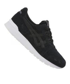 asics-tiger-gel-lyte-sneaker-schwarz-f9090-lifestyle-laufschuh-runningschuh-lauftraining-workout-hl7f2.jpg