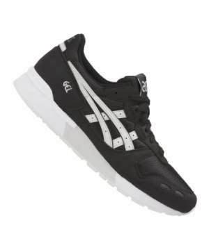 asics-tiger-gel-lyte-sneaker-schwarz-grau-f9096-lifestyle-laufschuh-runningschuh-lauftraining-workout-hy7f3.jpg
