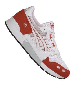 asics-tiger-gel-lyte-sneaker-weiss-f104-lifestyle-shoe-freizeitschuhe-1191a092.jpg