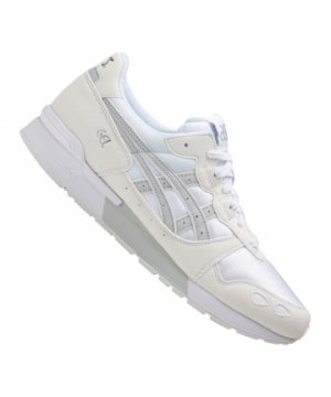 asics-tiger-gel-lyte-sneaker-weiss-grau-f0196-lifestyle-laufschuh-runningschuh-lauftraining-workout-hy7f3.jpg