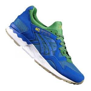 asics-tiger-gel-lyte-v-sneaker-blau-f4242-schuh-shoe-lifestyle-freizeit-streetwear-herrensneaker-men-herren-h6r1n.jpg