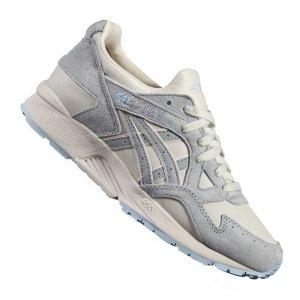 asics-tiger-gel-lyte-v-sneaker-damen-grau-f3713-schuh-soe-freizeit-lifestyle-streetwear-frauensneaker-frauen-women-h6t5l.jpg