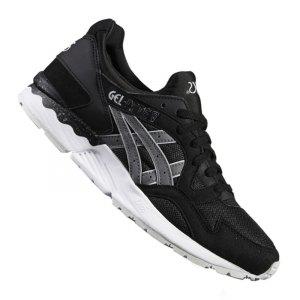 asics-tiger-gel-lyte-v-sneaker-schwarz-f9011-schuh-shoe-lifestyle-freizeit-streetwear-herrensneaker-men-herren-hn6a4.jpg