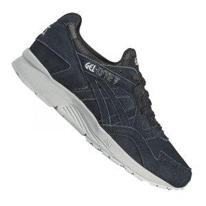 asics-tiger-gel-lyte-v-sneaker-schwarz-f9090-schuh-shoe-lifestyle-freizeit-streetwear-herrensneaker-men-herren-h732l.jpg