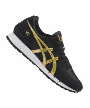 asics-tiger-gel-movimentum-sneaker-damen-f9094-lifestyle-sneaker-frauen-schuhe-h7x7l.jpg