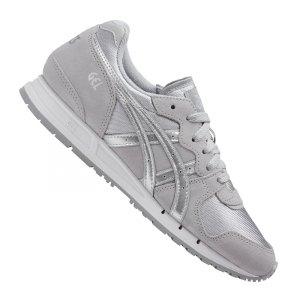 asics-tiger-gel-movimentum-sneaker-damen-f9693-lifestyle-sneaker-frauen-schuhe-h7x7l.jpg