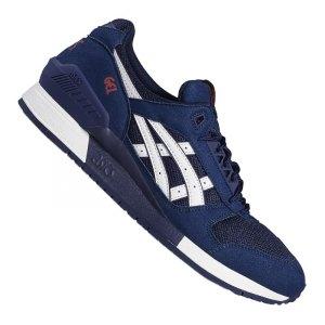 asics-tiger-gel-respector-sneaker-blau-f4901-lifestyle-sneaker-schuh-sport-maenner-herren-h722n.jpg
