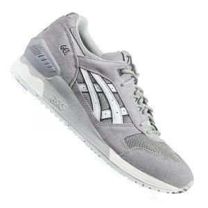 asics-tiger-gel-respector-sneaker-grau-f1301-schuh-shoe-lifestyle-freizeit-streetwear-herrensneaker-men-herren-hn6a1.jpg