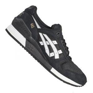 asics-tiger-gel-respector-sneaker-schwarz-f9001-lifestyle-sneaker-schuh-sport-maenner-herren-h722n.jpg
