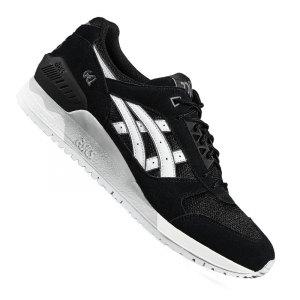 asics-tiger-gel-respector-sneaker-schwarz-f9001-schuh-shoe-lifestyle-freizeit-streetwear-herrensneaker-men-herren-hn6a1.jpg