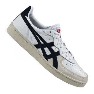 asics-tiger-gsm-sneaker-weiss--blau-f0150-lifestyle-herren-sneaker-maenner-freizeit-d5k2y.jpg