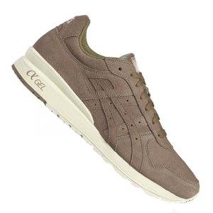 asics-tiger-gt-ii-sneaker-grau-f1212-shoe-sneaker-schuh-herren-men-maenner-h7a2l.jpg