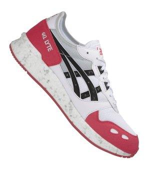 asics-tiger-hypergel-lyte-sneaker-weiss-f100-lifestyle-schuhe-herren-sneakers-1191a017.jpg