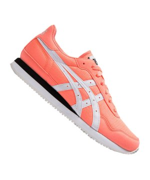 asics-tiger-runner-sneaker-damen-orange-f700-lifestyle-schuhe-damen-sneakers-1192a126.jpg