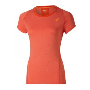 asics-top-t-shirt-running-runningshirt-laufshirt-frauenshirt-runningtextilien-frauen-damen-women-wmns-orange-f6005-121641.jpg