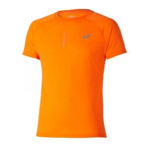 asics-top-t-shirt-running-runningshirt-laufshirt-kurzarmshirt-herrenlaufshirt-men-herren-maenner-orange-f0521-121619.jpg