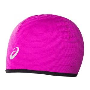 asics-winter-beanie-muetze-running-laufmuetze-runningmuetze-laufen-joggen-sport-pink-f0692-108505.jpg
