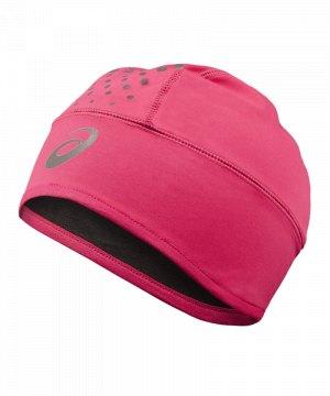 asics-winter-beanie-muetze-running-pink-f0640-wintermuetze-laufmuetze-runningmuetze-laufen-joggen-150002.jpg