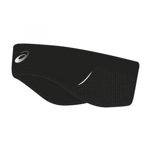 asics-winter-headband-running-schwarz-f0904-waerme-schutz-stirnband-kopfbedeckung-laufen-joggen-unisex-134920.jpg