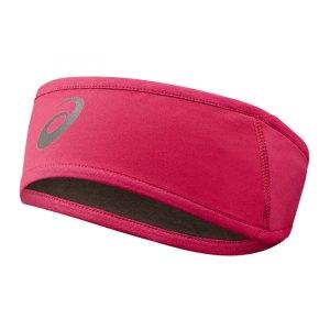 asics-winter-headband-stirnband-running-pink-f0640-stirnband-laufbekleidung-fitness-training-joggen-150003.jpg