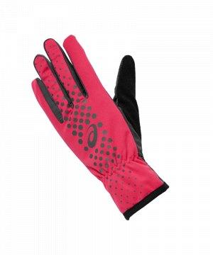 asics-winter-performance-gloves-handschuhe-f0640-handschuh-laufbekleidung-fitness-training-joggen-gloves-150004.jpg