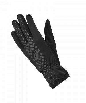 asics-winter-performance-gloves-handschuhe-f0904-handschuh-laufbekleidung-fitness-training-joggen-gloves-150004.jpg