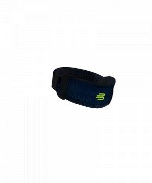 bauerfeind-knee-strap-bandage-schwarz-equipment-sonstiges-1144942117001.jpg