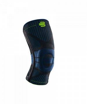bauerfeind-knee-support-bandage-schwarz-equipment-sonstiges-1144941117001.jpg