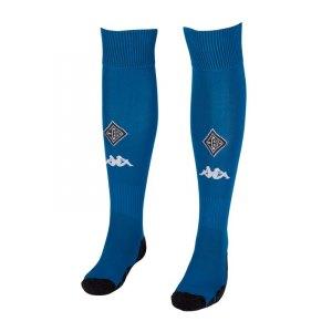 borussia-moenchengladbach-torwartstutzen-torhueter-stutzen-strumpfstutzen-socks-fanartikel-2015-2016-blau-402214.jpg