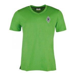 borussia-moenchengladbach-unbranded-t-shirt-gruen-tee-kurzarm-shortsleeve-top-bmg-fanshop-fohlenelf-herren-435605.jpg