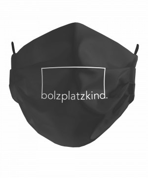 bpk-mundmaske-bolzplatzkind-schwarz-neu.png