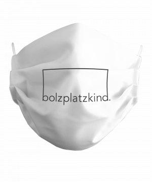 bpk-mundmaske-bolzplatzkind-weiss-neu.png
