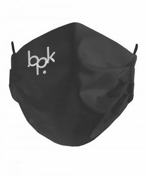 bpk-mundmaske-bpk-schwarz-neu.png