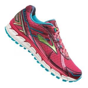 brooks-adrenaline-gts-15-running-runningschuh-laufschuh-trailschuh-schuh-shoe-women-damen-frauen-pink-f679-1201741b.jpg
