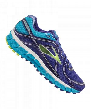 brooks-adrenaline-gts-16-running-damen-lila-f485-schuh-shoe-laufen-jogging-stabilitaet-laufschuh-frauen-women-1202031b.jpg
